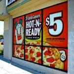 Tampa Vinyl Wraps promotional window vinyl 150x150