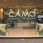 Tampa Trade Show Displays tradeshow custom full display exhibit e1518113960600 150x150